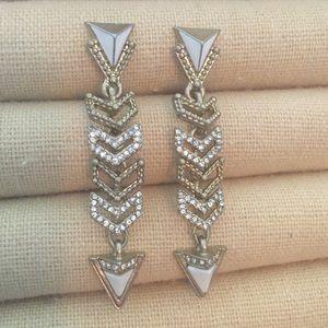 Chloe + Isabel Drop Earrings